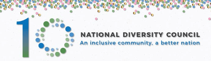 Diversity Metrics That Matter: Webinar Presented by NDC