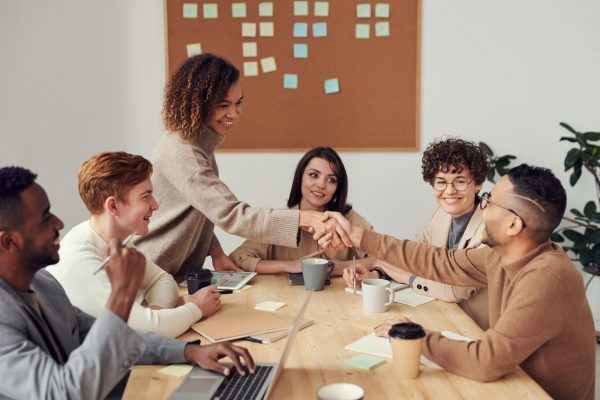 working-together-inclusion-workplace