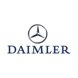daimler trucks - clients - lead inclusively